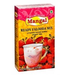 Falooda Mix (Mangal) 100gm