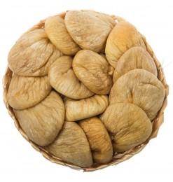 Dry Fig / Kuru Incir (Big) 250gm