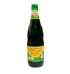 Golden Mountain Soya Bean (Seasoning Sauce) 100ml