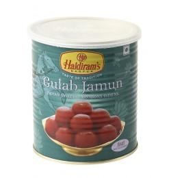 Gulab Jamun (Jam Phal) 1kg