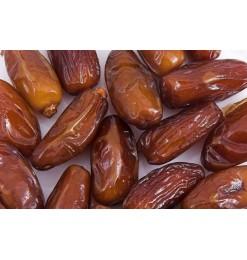 Dates Regular/ Semi Dry (Zahedi) 500gm (Iran)