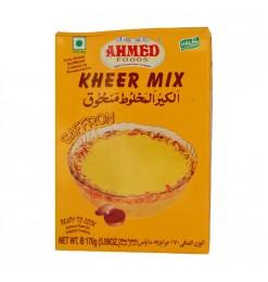 Kheer Mix (Saffron) 170gm