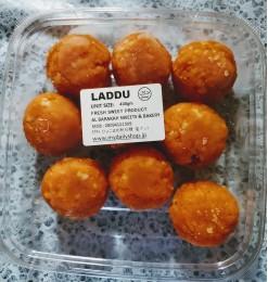(Laddu Sweet)