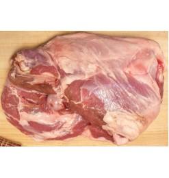 Lamb Leg Slice (Tender)- Australia/ New Zealand