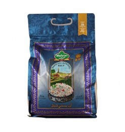 Basmati Rice (Mehran) 5kg