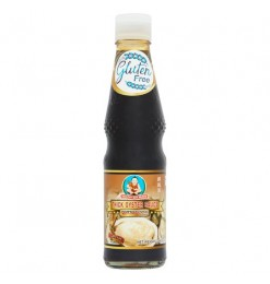 Oyster Sauce (Halal) 350gm