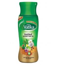 Dabur Vatika (Coconut Oil) - 150mL
